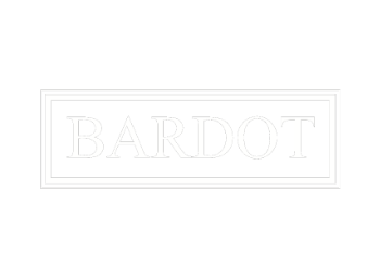 cropped-Bardot_new_logo-v2.png